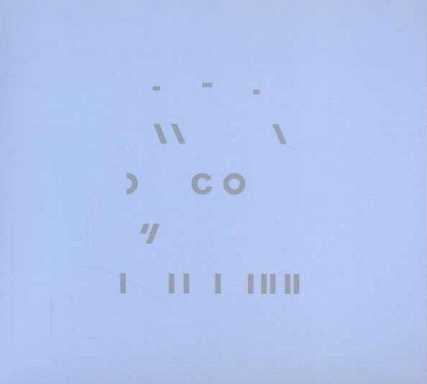 Simmetrie di Ritorno - D'Angiolini - Parisii