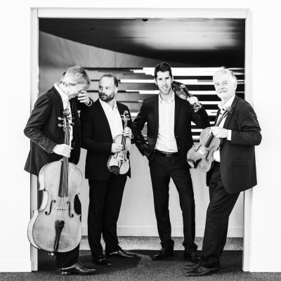 Quatuor Parisii 4 credit Lyodoh Kaneko