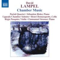 Chamber Music - David Lampel