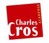Prix de l'Académie Charles Gros