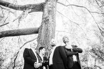 Quatuor Parisii 6 credit Lyodoh Kaneko